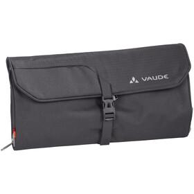 VAUDE Tecowrap II Wash Bag quarz